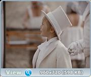 http//img-fotki.yandex.ru/get/1003890/40980658.1ee/0_17b17d_b6ac17f7_orig.png