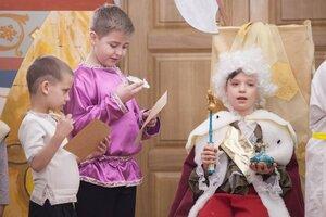 008 - Праздничный концерт в воскресной школе Зернышко.jpg