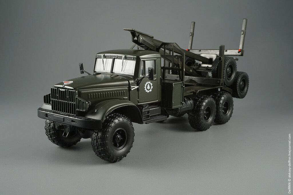 КрАЗ-255Л-01.jpg