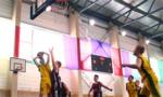 Баскетбол.png