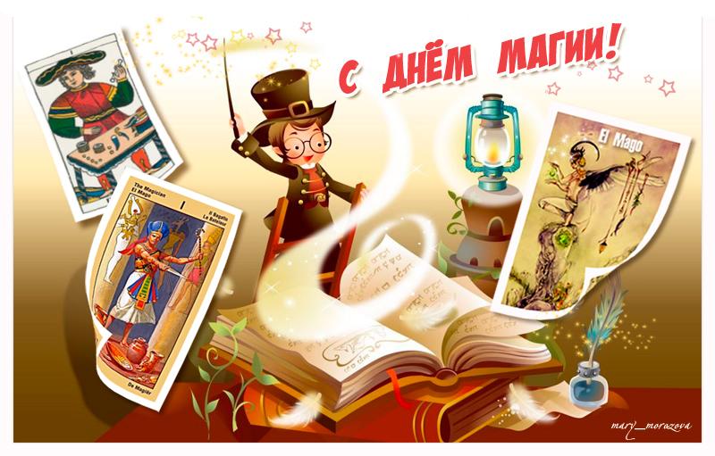 https://img-fotki.yandex.ru/get/1003894/220889055.9/0_2ff506_314a2d39_orig