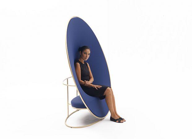 chair design furniture chairs