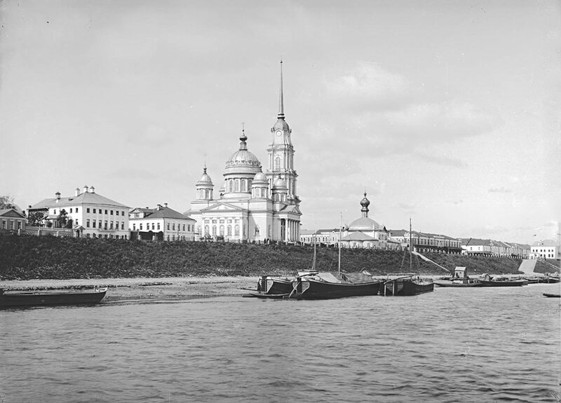 1894 Дмитриев.jpg