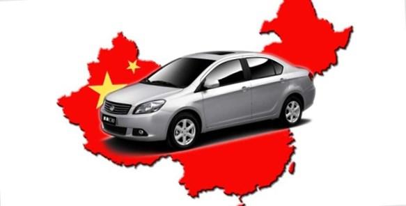 zapchasti-dlya-kitayskih-avtomobiley.jpg