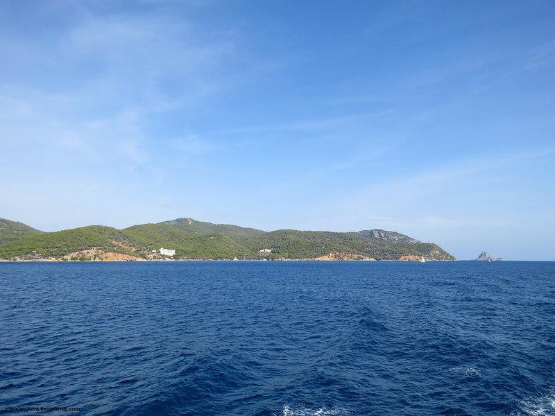 Греция, острова _320.JPG