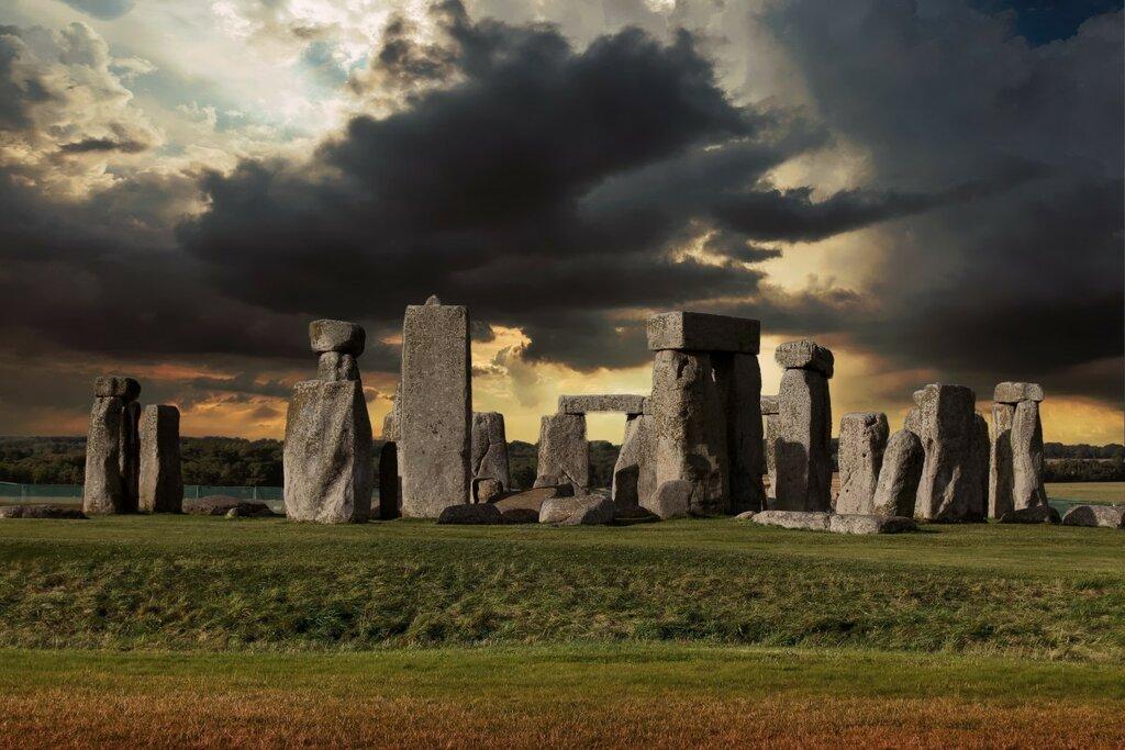 stonehenge_monument_england_uk_prehistoric_salisbury_ancient_wiltshire-1285207.jpg!d