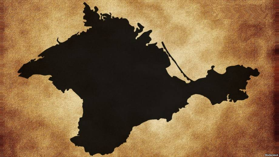 Российский артист Семен Слепаков попал в базу «Миротворца»