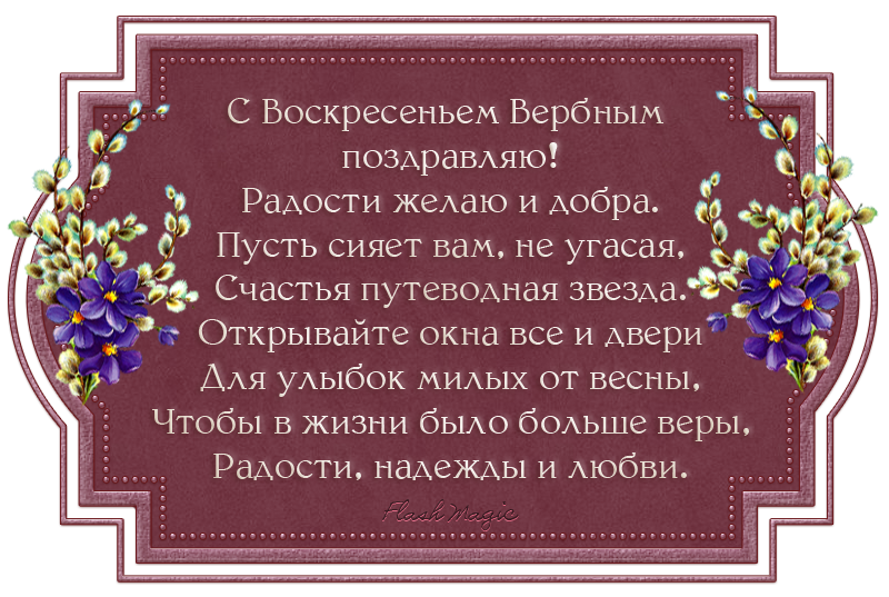 https://img-fotki.yandex.ru/get/1003897/137293384.12b/0_17b5e6_3e18b1e_orig