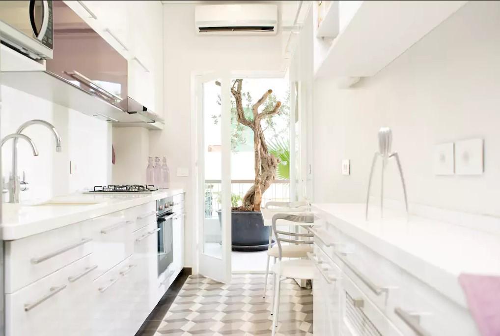 Airbnb аренда жилье пенсионеры советы экономия