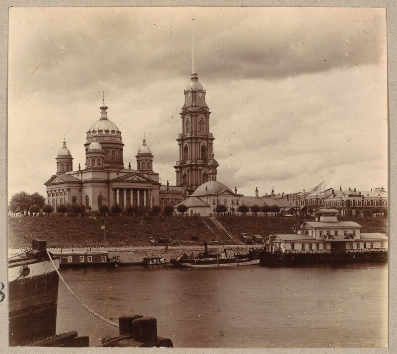 1910 Rybinsk Spasa-Preobraj 2395l.jpg