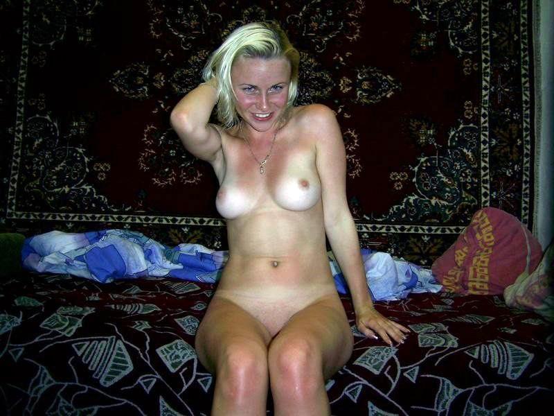 Фото домашних фотосессий голых женщин
