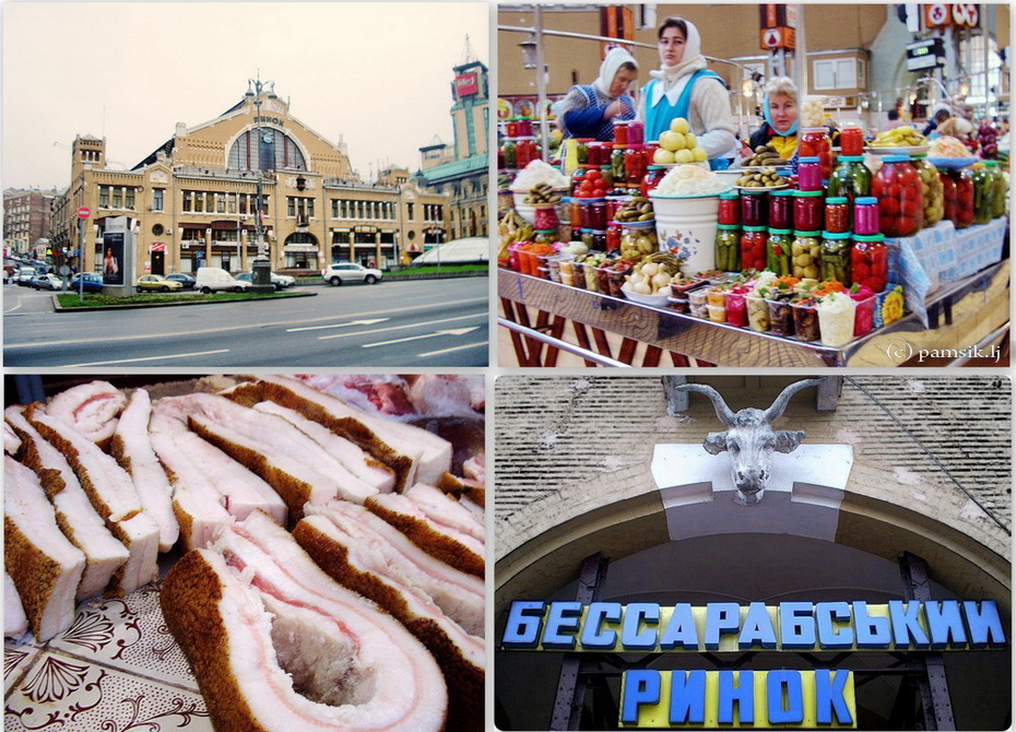 Бессарабский рынок-001.jpg