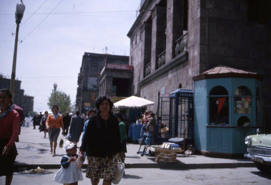 1964 Ереван4.jpg