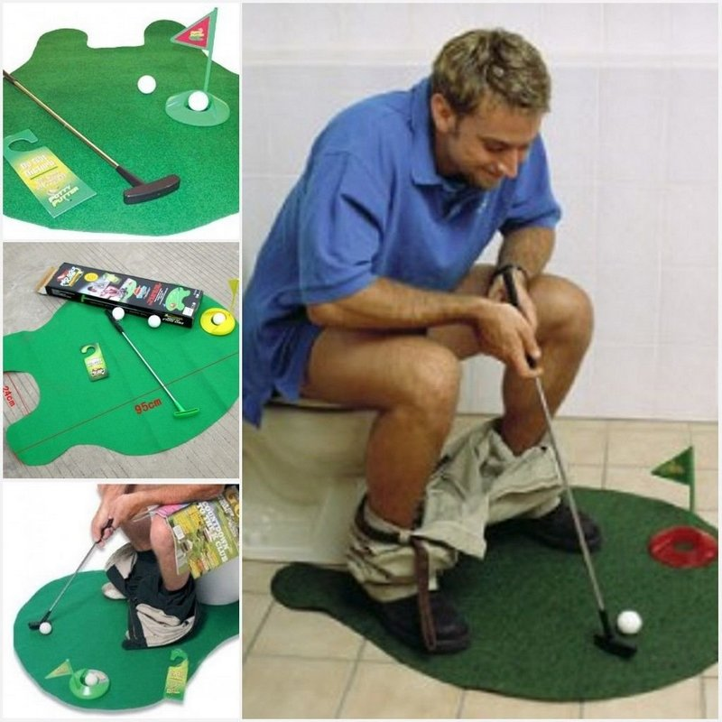 bathroom-golf-game-654-potty-putter-toilet-golf-game-1023-x-1023.jpg