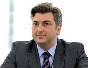 Следует ожидать оживления сотрудничества: Новым премьер-министром Хорватии станет большой друг Украины