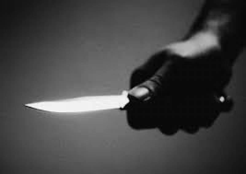 Мужчина с ножом ранил 6 пассажиров поезда в Швейцарии