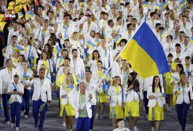 Итог Олимпиады: Исторический рекорд Великобритании. Украина сможет его повторить? - Бутусов