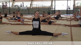 http://img-fotki.yandex.ru/get/101212/13966776.375/0_d00ba_89b4cbd4_orig.jpg