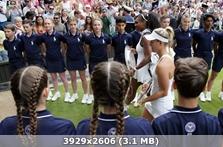 http://img-fotki.yandex.ru/get/101212/13966776.3fb/0_d246b_62e11a39_orig.jpg