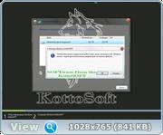 Windows 7 / 86 x 64 11 in 1