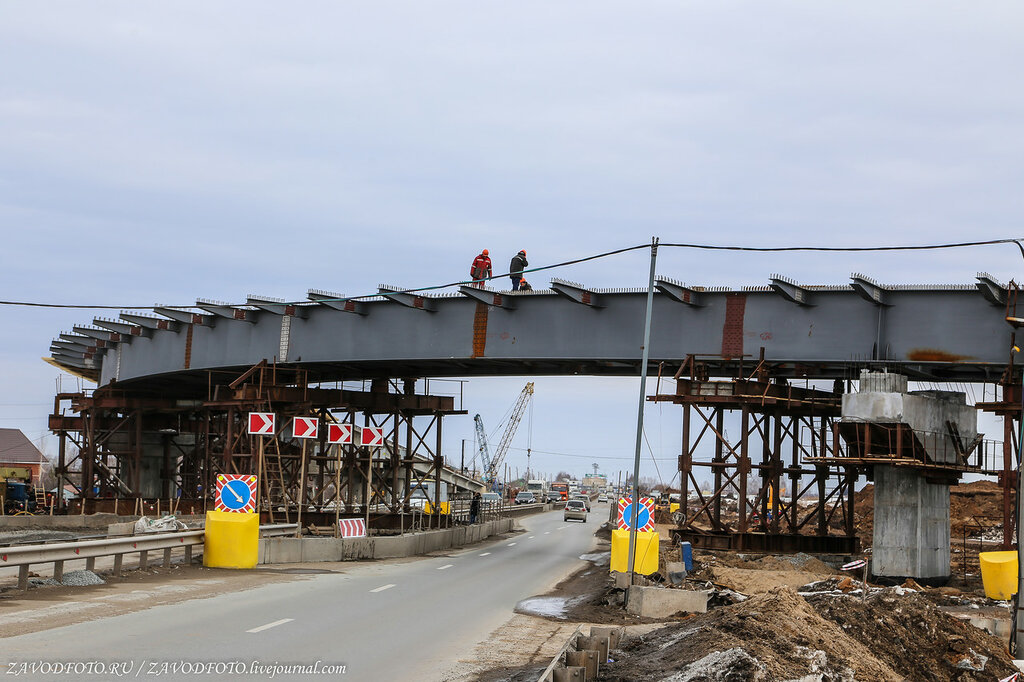 мостоотряд 123 пермь официальный сайт вакансии