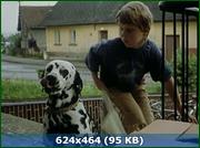 http//img-fotki.yandex.ru/get/101212/170664692.58/0_15951d_af19bbeb_orig.png
