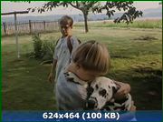 http//img-fotki.yandex.ru/get/101212/170664692.58/0_15952d_a35e3aec_orig.png