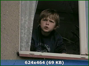 http//img-fotki.yandex.ru/get/101212/170664692.58/0_159547_e03d0b_orig.png
