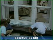 http//img-fotki.yandex.ru/get/101212/170664692.59/0_159551_79041b8b_orig.png