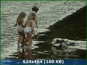 http//img-fotki.yandex.ru/get/101212/170664692.59/0_15956b_bc89f13e_orig.png