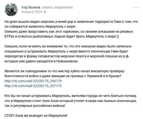 Волков_мари.jpg