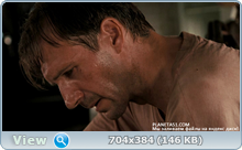 Преданный садовник / The Constant Gardener (2005/BDRip/HDRip) + AVC