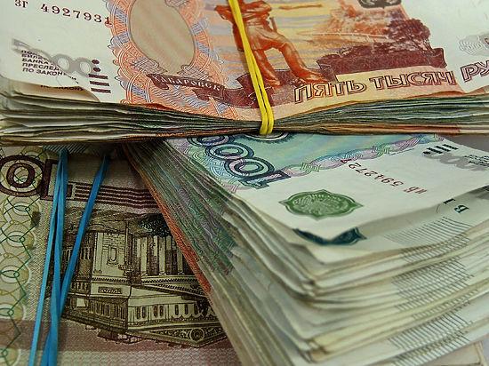 Наиндексацию пенсий работающим пенсионерам нужно найти 200 млрд рублей — ПФР