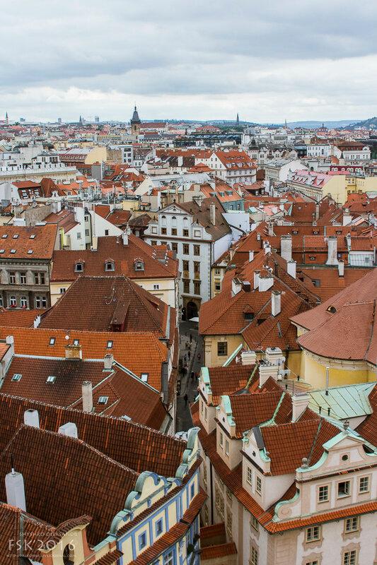 Praha-66.jpg