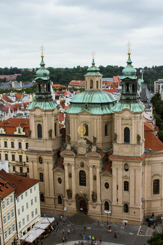 Praha-89.jpg