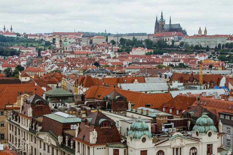 Praha-116.jpg
