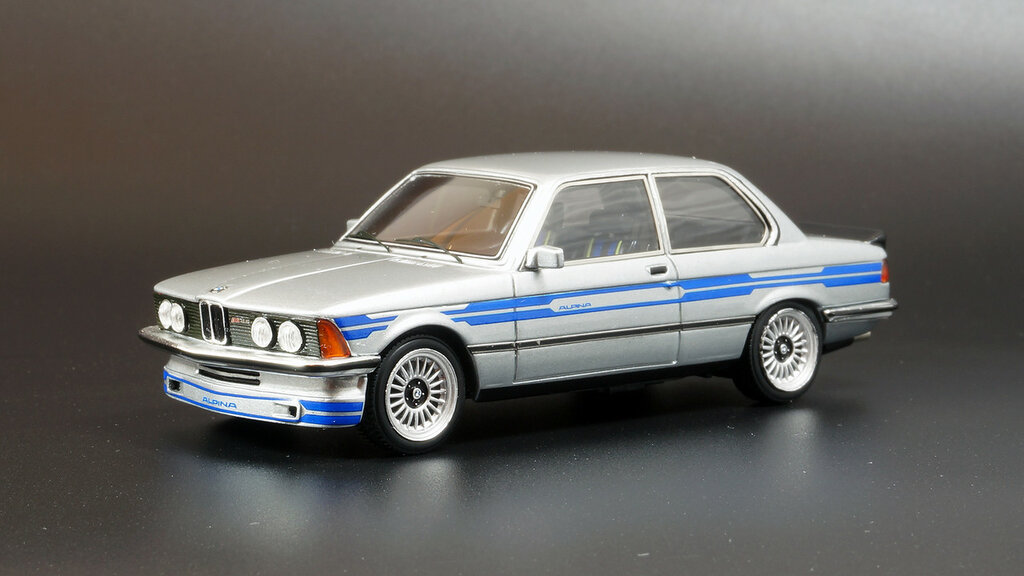 BMW_Alpina_E21_06.jpg