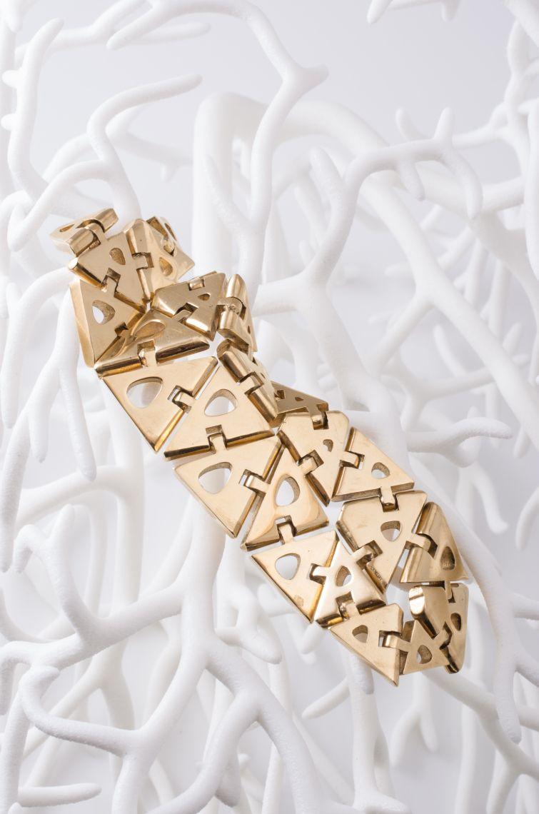 Обувь Представитель испанской фирмы 3D печати Recreus Игнасио Гарсиа разработал 3D обувь, известную
