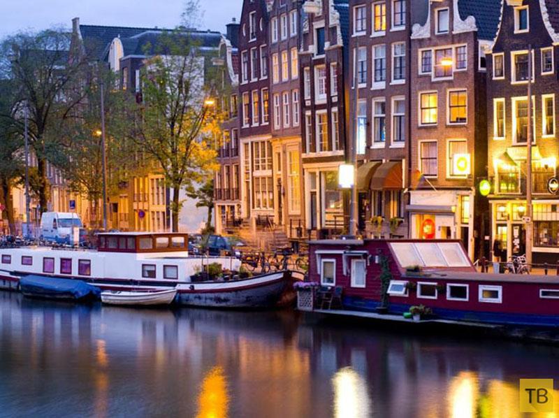 Амстердам2.jpg