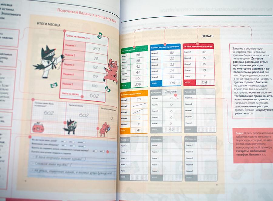 kakebo-японская-система-ведения-бюджета-отзыв7.jpg