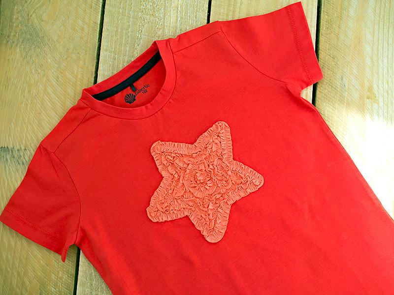 детская-одежда-фаберлик-faberlic-отзыв-футблока2.jpg