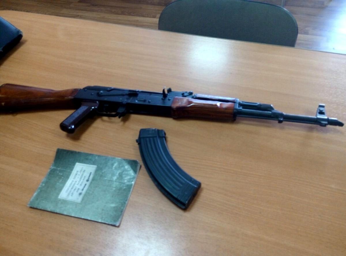 ВАстрахани задержали стрелявших изсвадебного кортежа автоматчиков