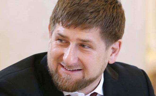 Вновь избранный Рамзан Кадыров распустил руководство Чечни