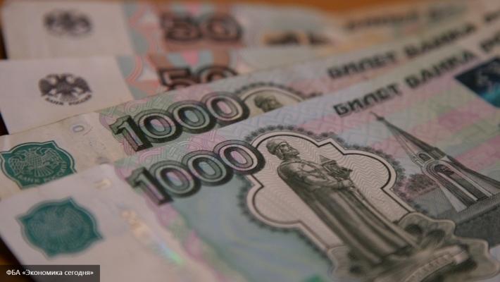 Опрос: 85% граждан России недовольны собственной заработной платой