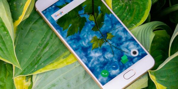 Android-смартфон Meizu M5 получит до6 ГБОЗУ