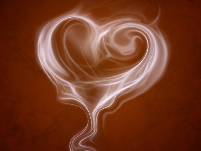 Озаболеваниях сердца сигнализирует запах человека— Ученые