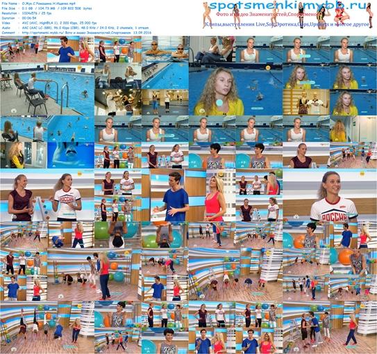 http://img-fotki.yandex.ru/get/101212/340462013.131/0_351989_658c1586_orig.jpg