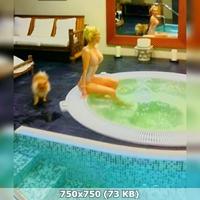 http://img-fotki.yandex.ru/get/101212/340462013.27d/0_390198_334d8540_orig.jpg