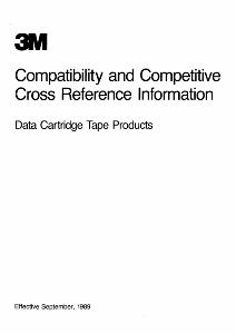 Техническая документация, описания, схемы, разное. Ч 1. - Страница 2 0_1588f2_4d6bdc09_orig