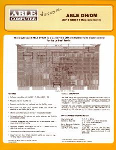 Техническая документация, описания, схемы, разное. Ч 1. - Страница 3 0_158930_6a11c962_orig